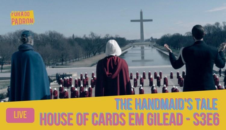 The Handmaids Tale s03e06