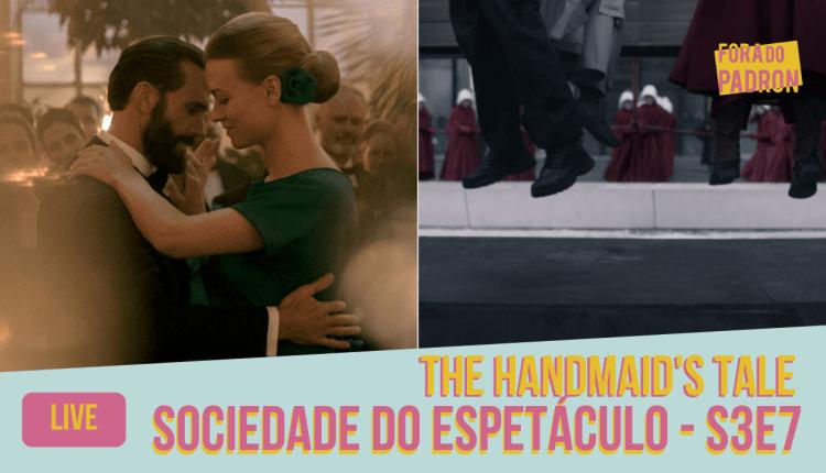 The Handmaids Tale s03e07