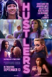 Hustlers-cartaz