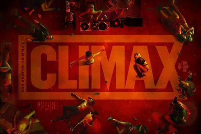 melhores filmes de suspense 2019 climax