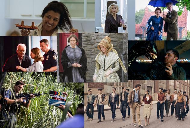 os filmes mais aguardados de 2020