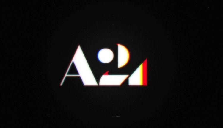 a24 distribuidora