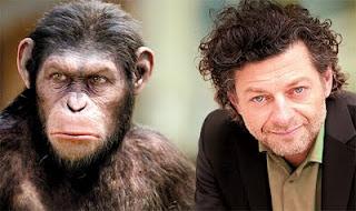 Rise-of-the-Planet-of-the-Apes-1024x576-800x450 Planeta dos Macacos: A Origem