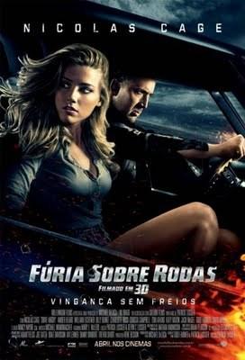 drive_angry_38 Filme: Fúria Sobre Rodas