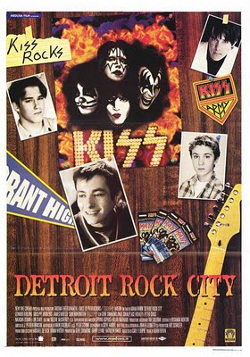 top10stoner_5 Detroit Rock City