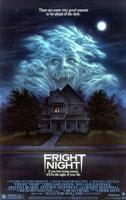 frightnight A Hora do Espanto