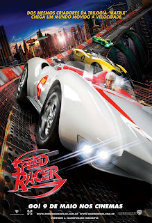 speedracer_08 Speed Racer (2)