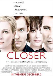 closer%282%29 Closer - Perto Demais