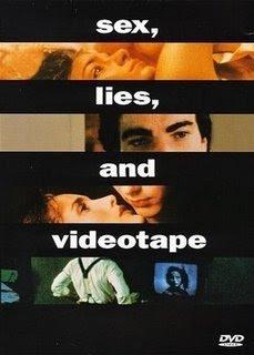 sexo-mentiras-e-videotape-poster01 Sexo, Mentiras e Videotape