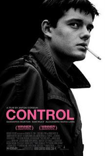 control_02 Control