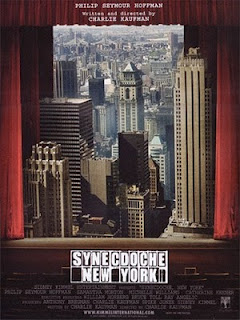 synecdochenewyork_01 Sinédoque Nova Iorque