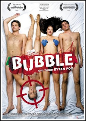 Bubble%2B1 Bubble
