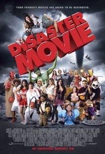 disaster%2Bmovie Super-Heróis - A Liga da Injustiça