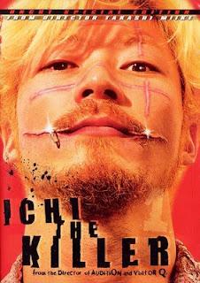 ichi_the_killer Ichi, O Assassino