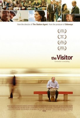 the_visitor_poster O Visitante