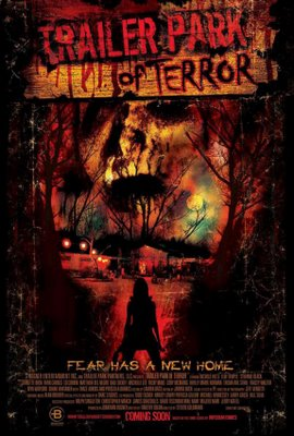 Trailer.Park.Of.Terror.2008.Limited.Unrated.DVDRiP.XviD-iNTiMiD Trailer Park of Terror