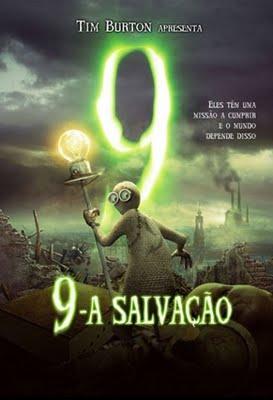 9-a-salvacao-4 9 - A Salvação
