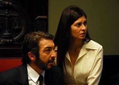 filmes_502_Tudo%2BPode%2BDar%2BCerto%2B14 Top 5 Filmes Românticos: Priscila Armani