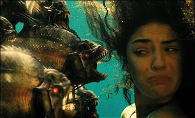 jerry-oconnell-kelly-brook-and-riley-steele-in-piranha-3-d Piranha 3D