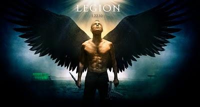 legion_paul_bettany_01 Legião