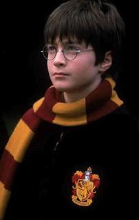 harry-potter-poster03 Harry Potter e a Pedra Filosofal.