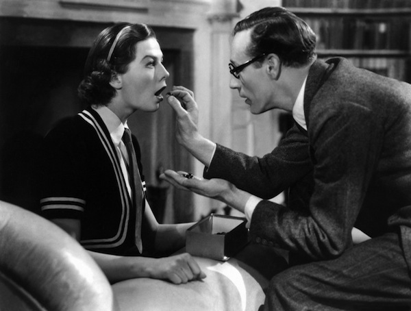 pygamlion (1938) avec leslie howard