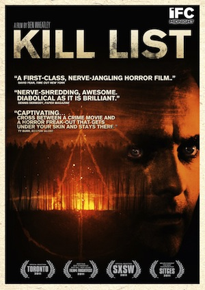 Kill-List-2011