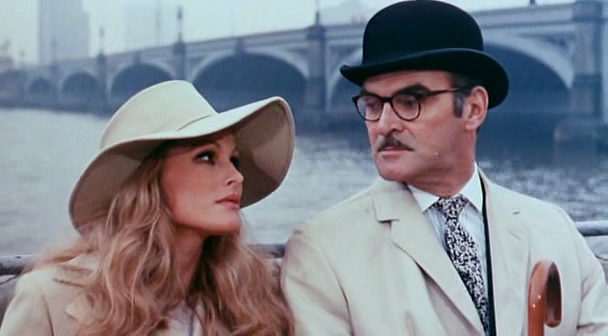 Ursula-Andress-+-Stanley-Baker---Perfect-Friday-(1970)