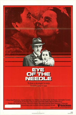 Eye_of_the_Needle-affiche