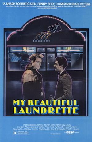 My_Beautiful_Laundrette_1985