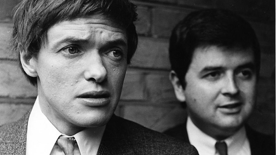 The Likely Lads (1964-1974)