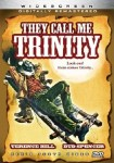 Lo chiamavano Trinità