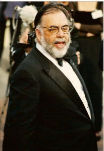 Francis_Ford_Coppola_Cannes