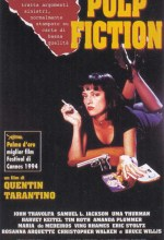 20 anni di Pulp Fiction