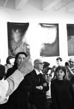 Biografilm Festival, a Bologna, 12, 14 e 15 giugno