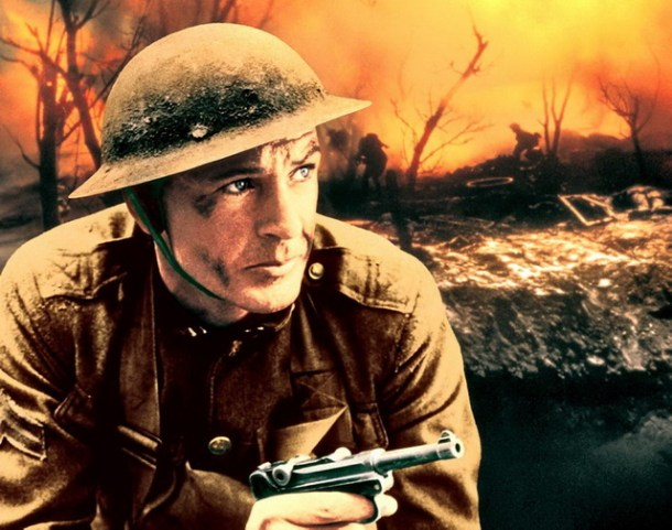 best-sergeant-york-1941