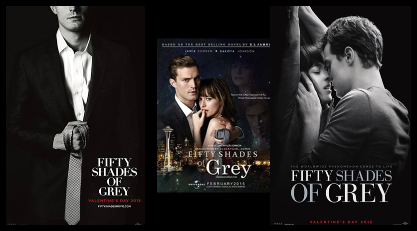 fifty shades of grey download with subtitles