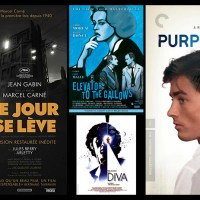 Best French Suspense Thrillers of all time (10+1list)