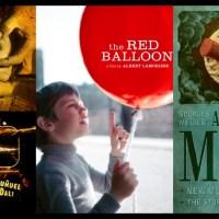 Best Classic Short films ever made (10+1list)