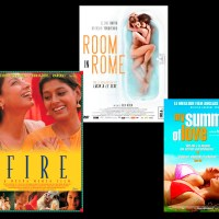 Best Lesbian Films ever made (10+1list)