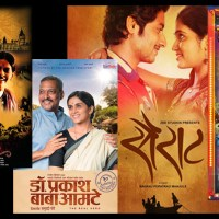 The New Wave of Marathi Cinema (10+1list)