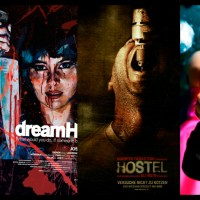 Most Violent and Gory films ever made (10+1list)