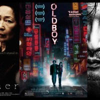 Best South Korean Thrillers of recent times (20+1list)