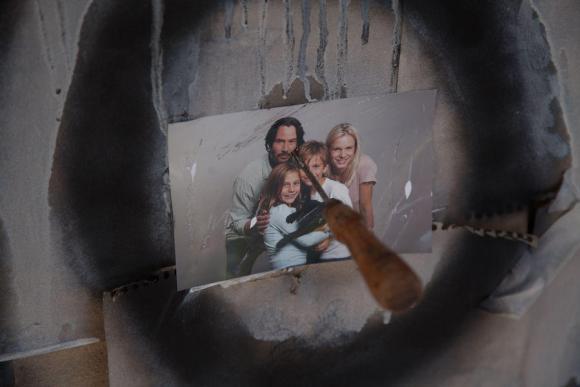 Knock_Knock_Szenenbilder_11.72dpi