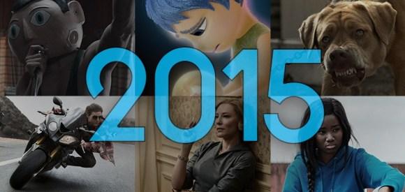 Die besten Filme des Jahres!