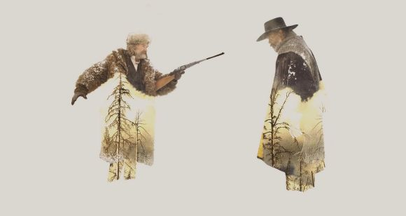 the-hateful-eight-how-tarantino-s-second-western-will-top-django-unchained-569634