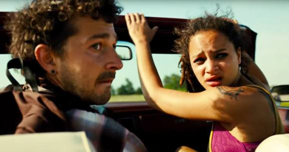 american-honey-movie