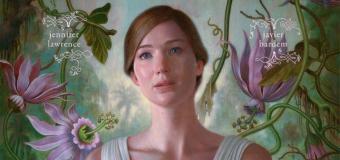 Kinotrailer der Woche – Darren Aronofskys Mother! & Joachim Triers Thelma