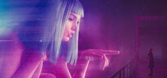 Kritik: Blade Runner 2049 (USA 2017)