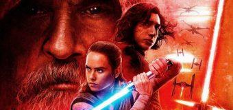Kritik: Star Wars: Episode VIII – Die letzten Jedi (USA 2017)